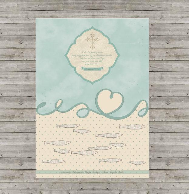 plakat na pamiątkę chrztu św., zaproszenia na chrzest, na pamiątkę chrztu, na pamiątkę komunii św, 2 piętro