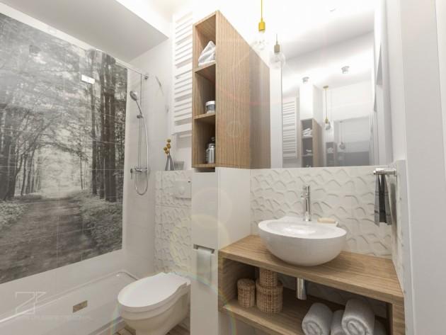 2 piętro, wąska łazienka (0)