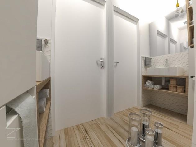2 piętro, wąska łazienka (2)