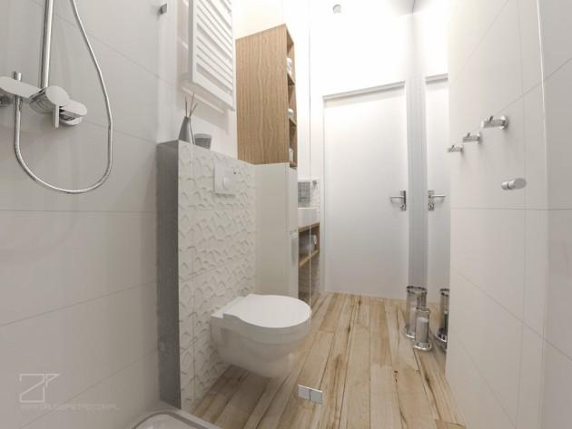 2 piętro, wąska łazienka (3)