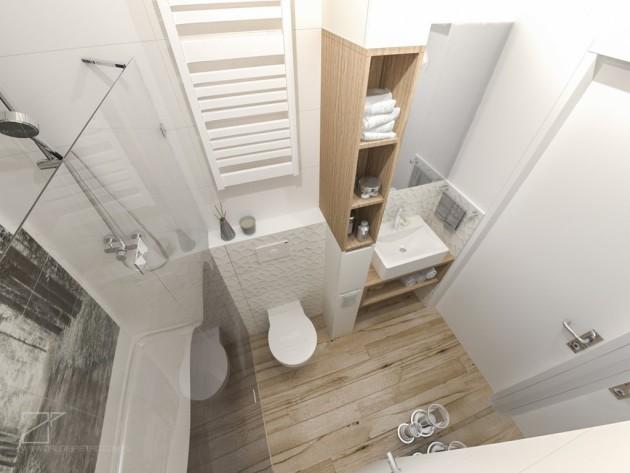 2 piętro, wąska łazienka (4)