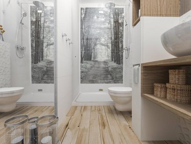 2 piętro, wąska łazienka (5)