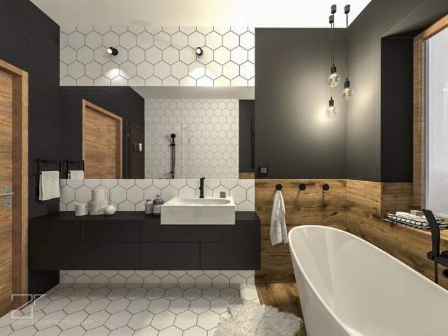 łazienka spa, 2 piętro (1)