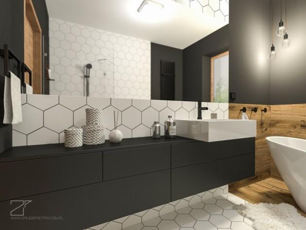 łazienka spa, 2 piętro (5)