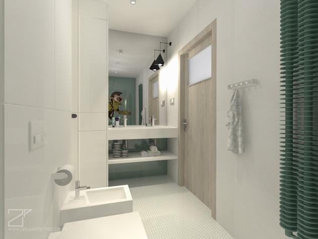 bajkowa łazienka, 2 piętro (10)