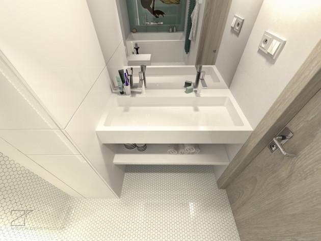bajkowa łazienka, 2 piętro (6)