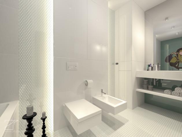 bajkowa łazienka, 2 piętro (7)