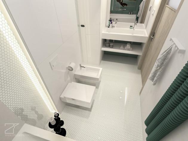 bajkowa łazienka, 2 piętro (8)