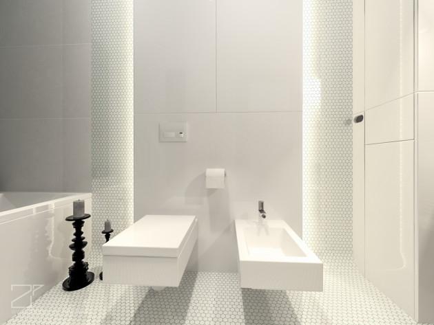 bajkowa łazienka, 2 piętro (9)