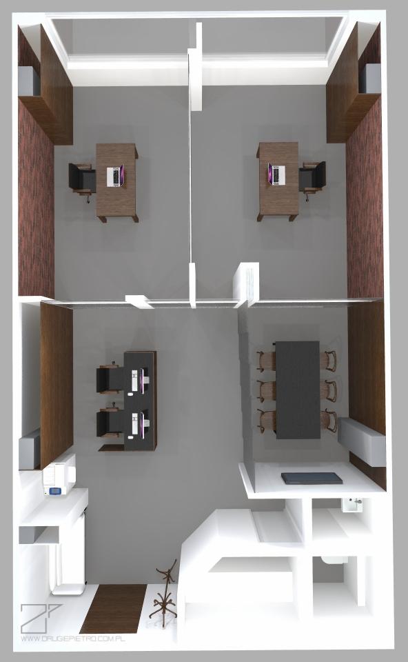 kancelaria adwokacka, 2 piętro (1)