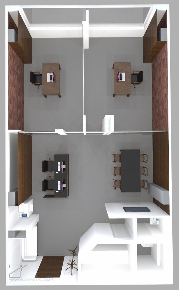 kancelaria adwokacka, 2 piętro (2)