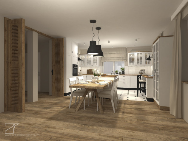 kuchnia klasyczna, 2 piętro (4)