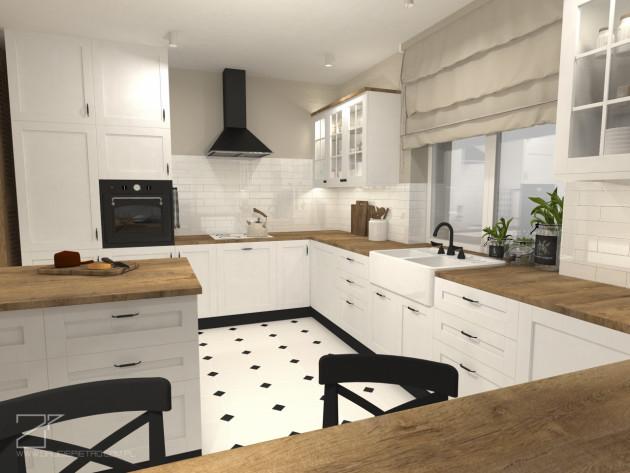 kuchnia klasyczna, 2 piętro (5)