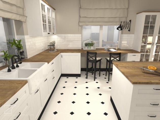 kuchnia klasyczna, 2 piętro (7)