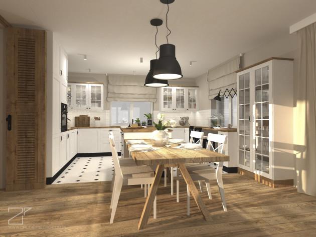 kuchnia klasyczna, 2 piętro (8)