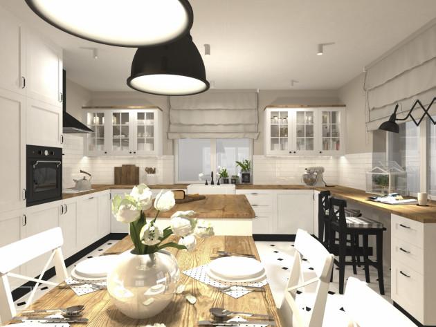 kuchnia klasyczna, 2 piętro (9)