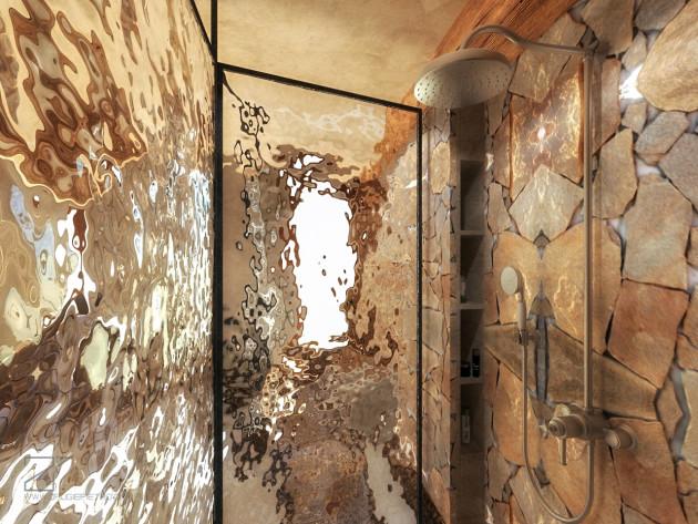salon kąpielowy w marmurze, 2 piętro (4)