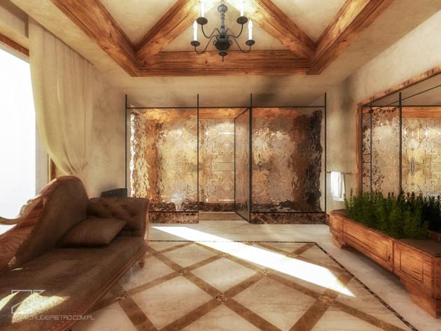 salon kąpielowy w marmurze, 2 piętro (6)
