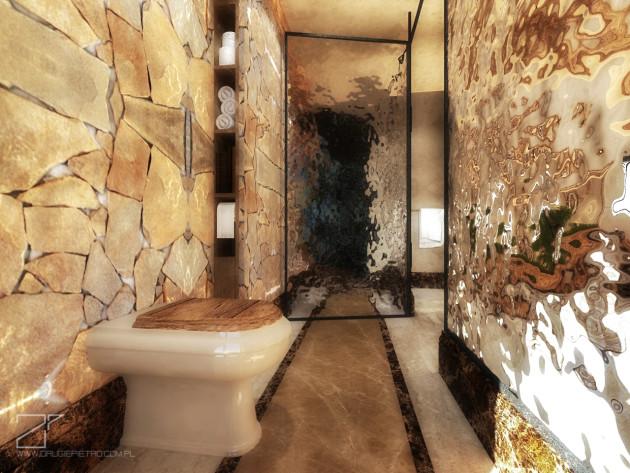 salon kąpielowy w marmurze, 2 piętro (7)